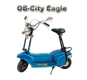 OB-CITY EAGLE (folding): hiimage.biz/hiimageco/bikespics.shtml
